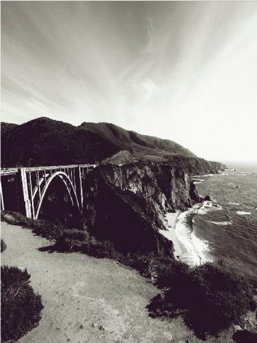 Plakat California 61191 - 1