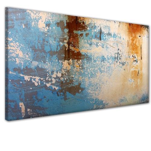 Obraz na ścianę do sypialni salonu nowoczesny obraz  41314 - 1