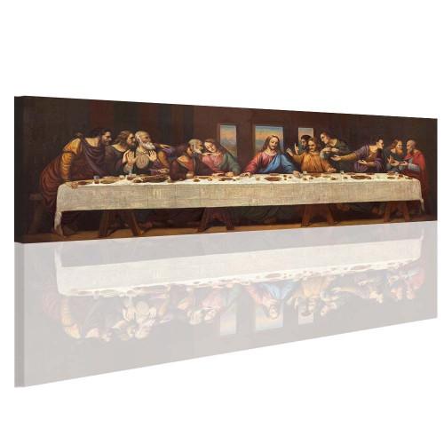 Obraz na ścianę do sypialni  15129 - 1