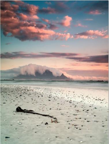 Plakat plaża 61229 - 1